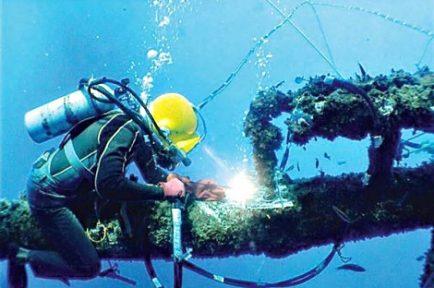 soldadura-subacuatica-de