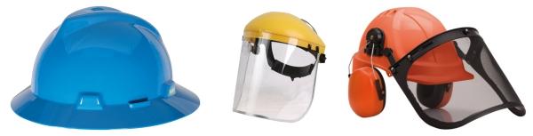 casco-v-gard-ala-completa-side