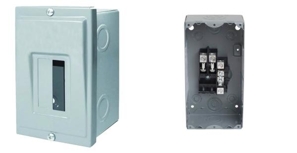 centro-de-carga-de-1-circuito-side