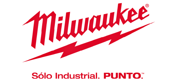 logo-milw-news
