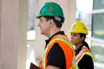 industrial-vented-hearing-protection