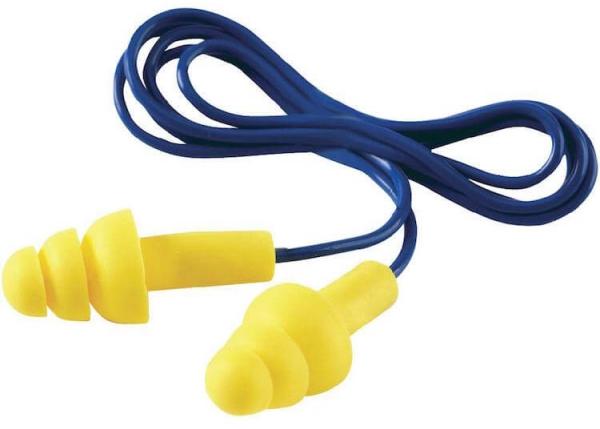 protector-auditivo-tapones-oido-espuma
