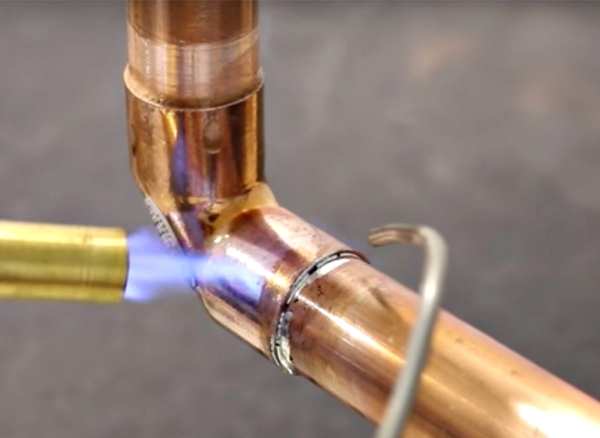 soldering-got2learn