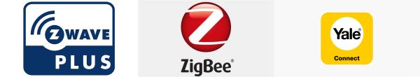 z-wave-plus-vector-logo-side