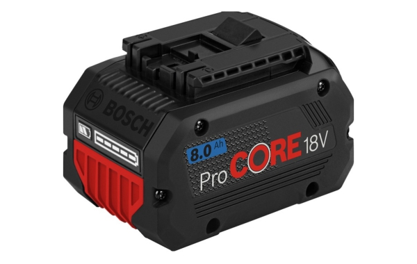 6010310453-bosch-procore-18v-8-0ah-li-ion-heavy-duty-bosch-battery-pack-1600a016gk