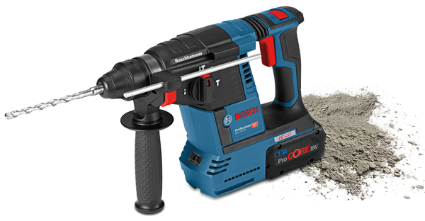 bosch-cordless-proofpoints_3