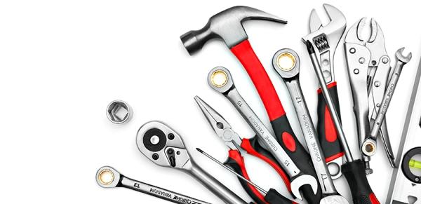 herramientas_manuales_p_n