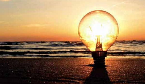 luz-e