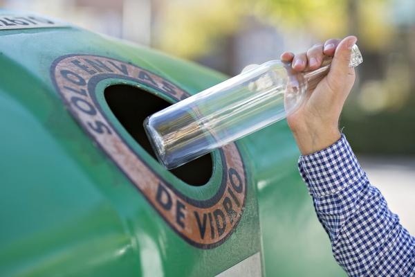 reciclaje-de-vidrio_1