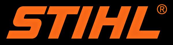 1280px-stihl_logo