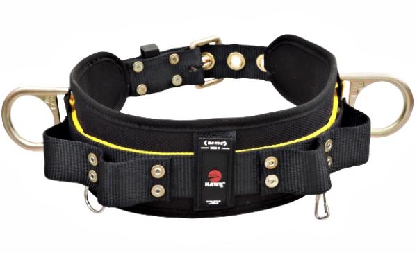 cinturon-porta-herramientas-732-2