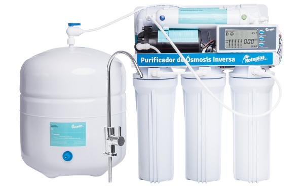 purificador-osmosis-inversa