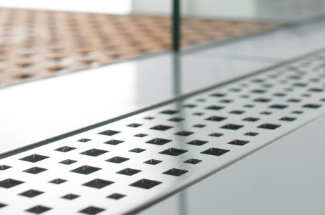 aco-shower-drain-pixel-grate