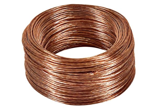 cable-cobre-rollo-15