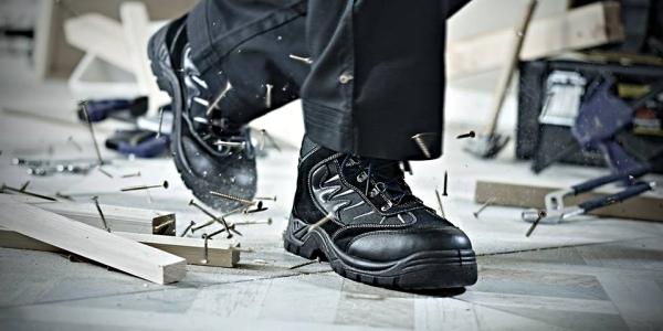 calzado-de-uso-profesional
