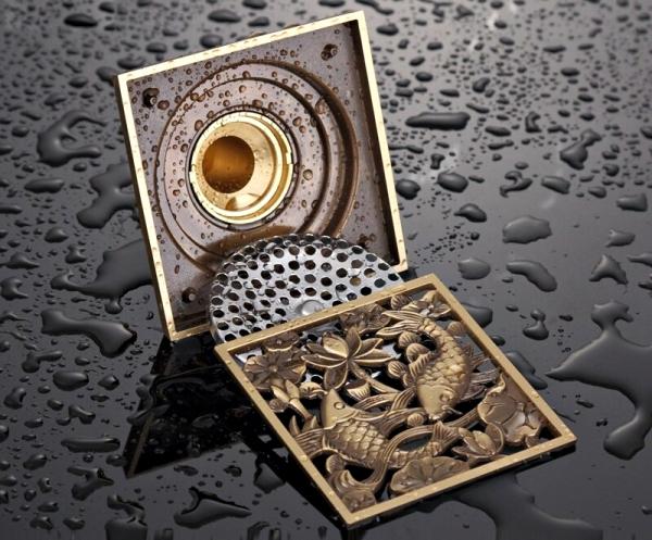 coladera-cuadrada-1010-cm-china-antigua-bronce-pescado-d_nq_np_918055-mlm30304673376_052019-f