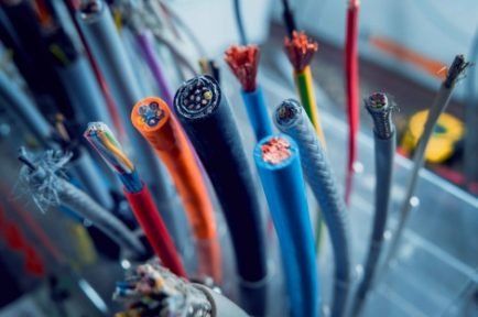 electricidad-destacado