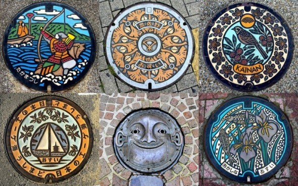 japan-manhole-covers2-590x368