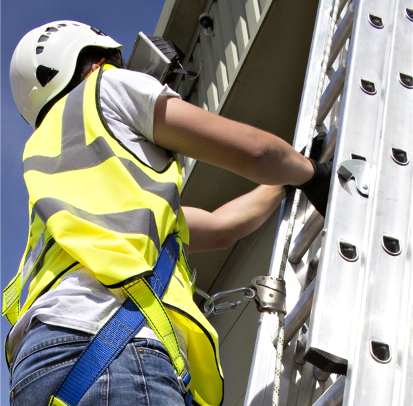 ladder-safety-fall-protection-kit-level-2