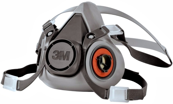 mascarilla-respirador-media-cara-2-filtros-6200-tres-m-d_nq_np_657657-mlm26308307843_112017-f