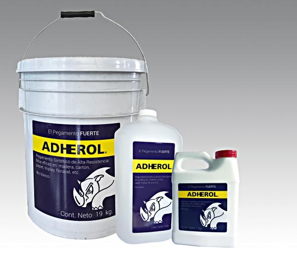 ps-adherol