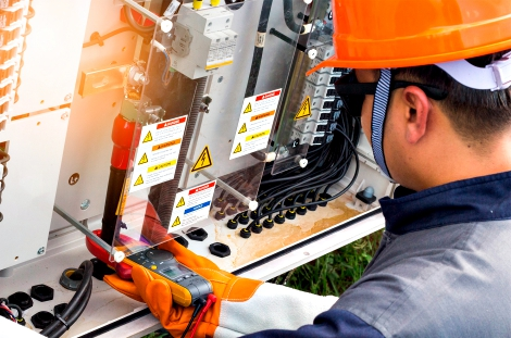 guantes-seguridad-industrial-dest