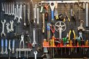 herramientas-para-bicicleta_shutterstock