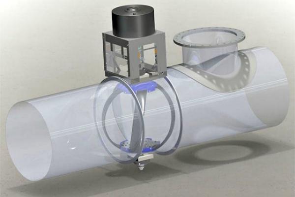 turbinas-para-tuberias-que-generan-electricidad