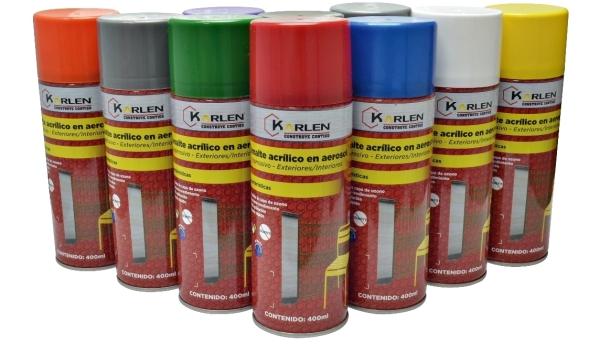 nuevas-pinturas-en-aerosol-de-400-ml-karlen-8-piezas-ecom-d_nq_np_772943-mlm31916339084_082019-f