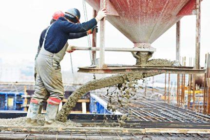 cemento-trabajador