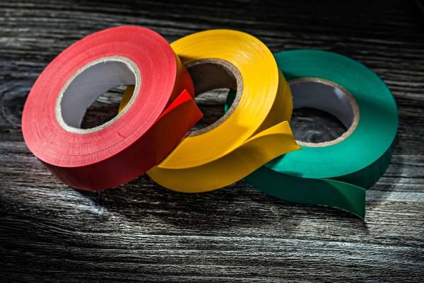 cinta-de-aislar-colores
