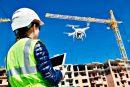 dron-ingeniero-2