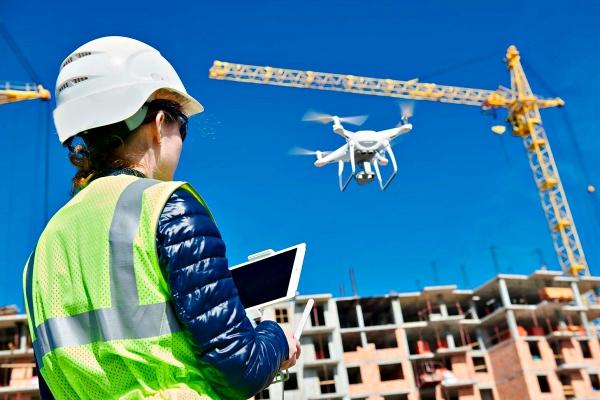 dron-ingeniero
