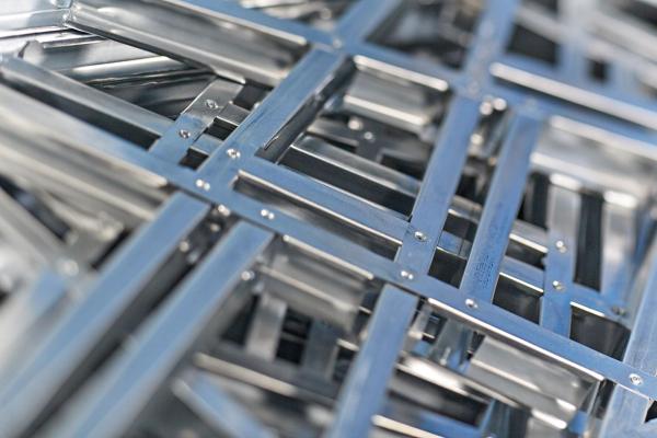 mercado-aluminio