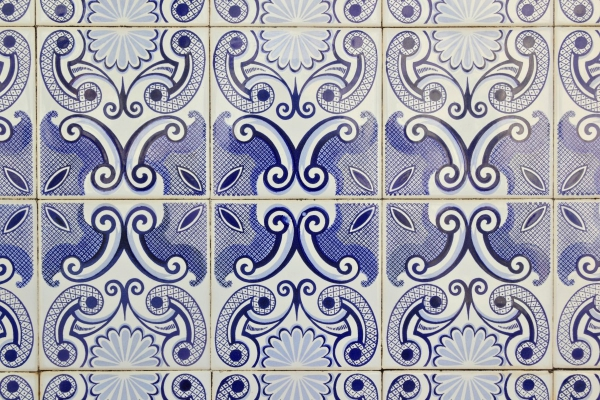 portugal_tiles_ceramic_wall_covering_regular_pattern-1171801