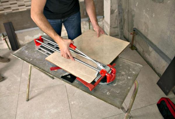 r602-cortadoras-manuales-star-max-3-a-i-rubi