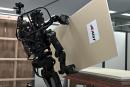 robot-albanil-2