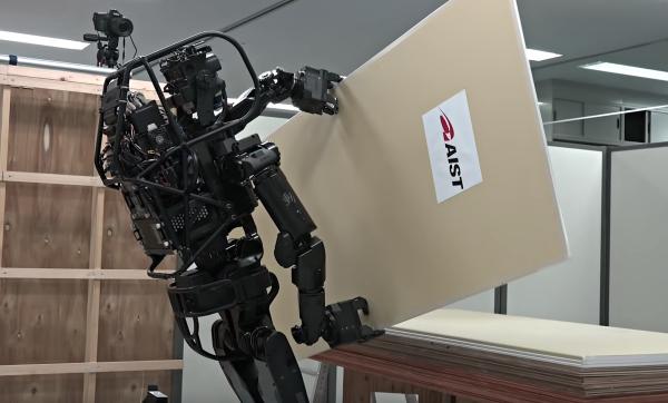 robot-albanil