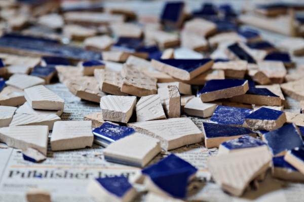 tiles_mosaic_broken_broken_tiles_blue_decoration_decor_wall-1368481