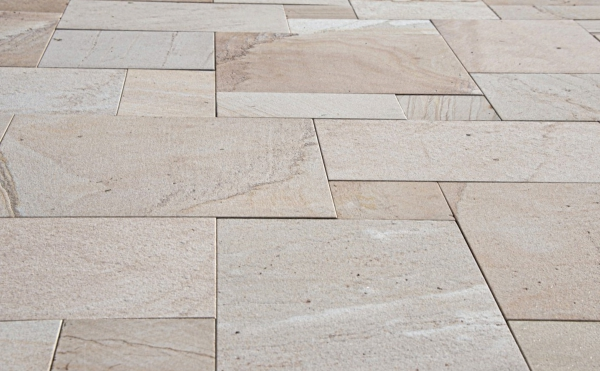 tiles_stone_floor_ground_stones_structure_building_background_pattern-934575