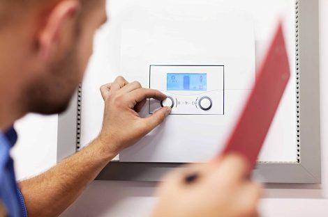 calentador-de-paso-instalacion