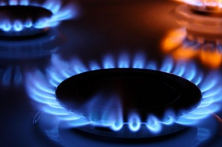 gas-flama-azul