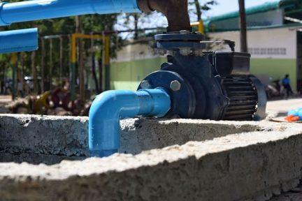 bombas-de-agua