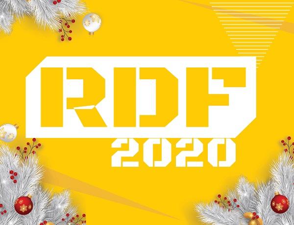 logo-rdf-2020