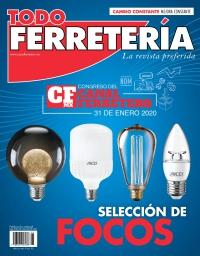 95-tf-edicion-del-mes