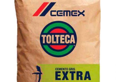 cemex_destacada