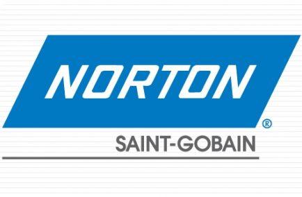 norton-destacada