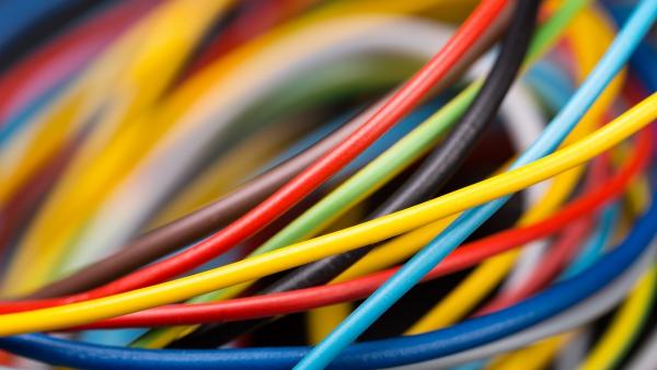 cables-de-colores