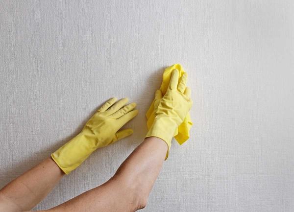 preparar-la-pared-antes-de-pintar4