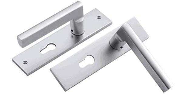 aluminiocerrx